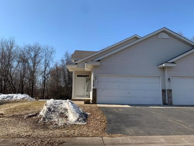2747 230th Court NW, Saint Francis, MN 55070 - #: 5540531