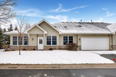3569 Cannon Street UNIT 2, Hastings, MN 55033 - #: 5541161