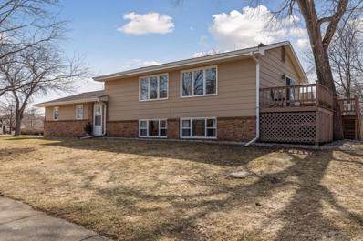 631 2nd Avenue NW, Osseo, MN 55369 - #: 5541339