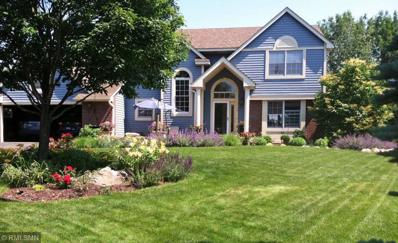 1730 Brighton Trail, Woodbury, MN 55125 - #: 5541351
