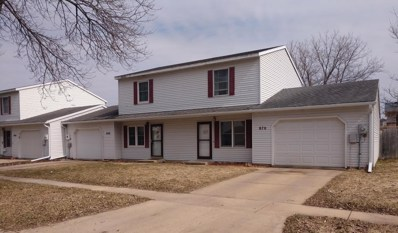 870 W Village Circle SE, Rochester, MN 55904 - #: 5541360