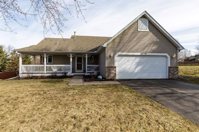 8339 174th Street W, Lakeville, MN 55044 - MLS#: 5541653