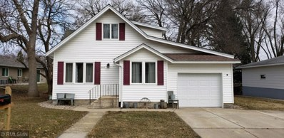462 E Washington Street, Le Center, MN 56057 - #: 5542451