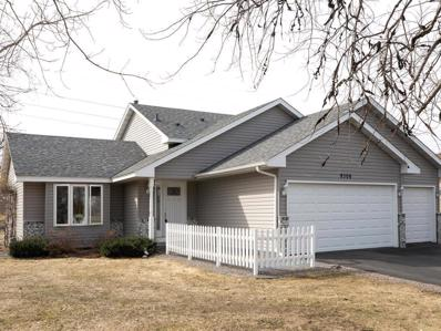9306 Red Rock Lane, Monticello, MN 55362 - #: 5543094