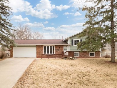 10164 Valley Forge Lane N, Maple Grove, MN 55369 - #: 5543349