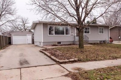 831 13th Avenue SE, Rochester, MN 55904 - #: 5544147
