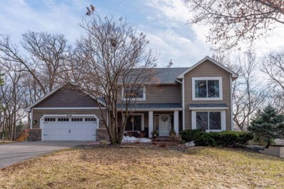 8134 172nd Street W, Lakeville, MN 55044 - MLS#: 5545091
