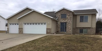 311 Golfview Drive, Albany, MN 56307 - MLS#: 5545221