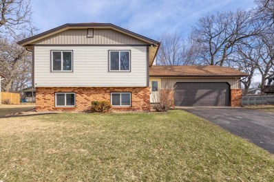 3479 139th Avenue NW, Andover, MN 55304 - MLS#: 5546230
