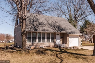 402 15th Avenue SE, Rochester, MN 55904 - #: 5546304