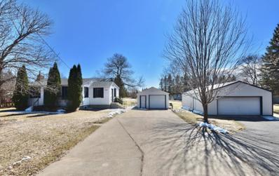 2822 22nd Street S, Saint Cloud, MN 56301 - #: 5547214
