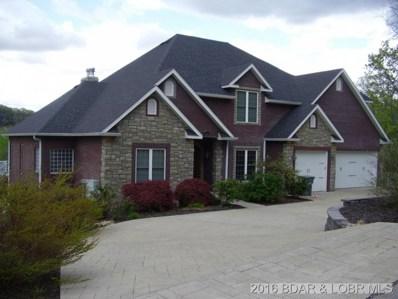 320 Cherry Hill Drive, Lake Ozark, MO 65049 - MLS#: 3115085