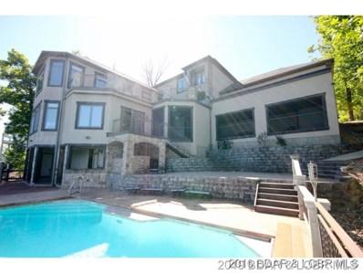 255 Waterford Terrace, Porto Cima, MO 65079 - MLS#: 3120622