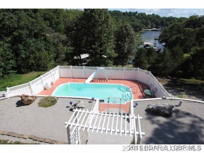390 Waterfowl, Linn Creek, MO 65052 - MLS#: 3121609