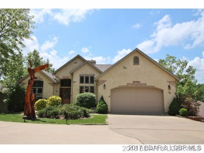 170 Boyd Drive, Camdenton, MO 65020 - MLS#: 3123314