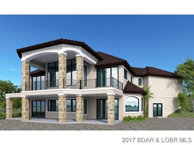 Lot 34 Damsel Road, Lake Ozark, MO 65049 - MLS#: 3125484