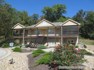 50 Tom Watson Ct. UNIT 300D, Lake Ozark, MO 65049 - MLS#: 3126228