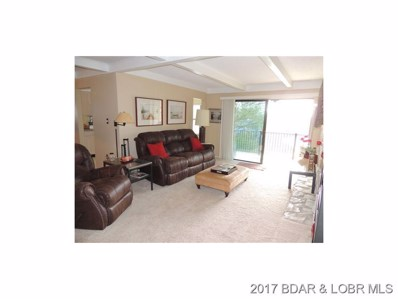 70 Waterfall Circle 2B UNIT 2B, Lake Ozark, MO 65049 - MLS#: 3127277