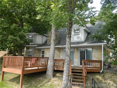 129 Summit View, Climax Springs, MO 65324 - MLS#: 3127517