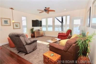 Lot 1 Duval Court, Sunrise Beach, MO 65079 - MLS#: 3500886
