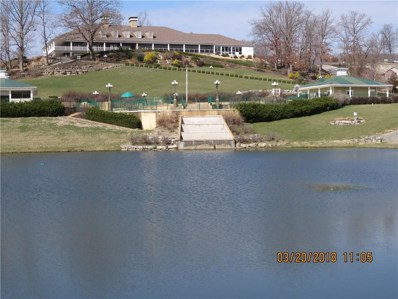 52 Palmer Drive UNIT 300F, Lake Ozark, MO 65049 - MLS#: 3502028