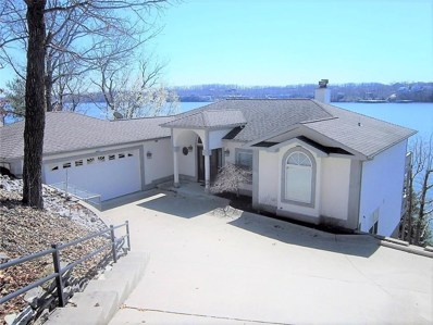 59 Rosco Road, Lake Ozark, MO 65049 - MLS#: 3502290