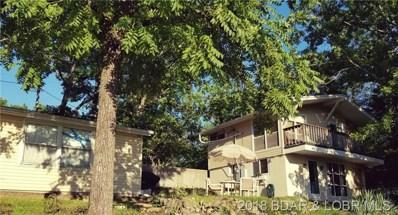553 Beauty Road, Camdenton, MO 65020 - MLS#: 3503549