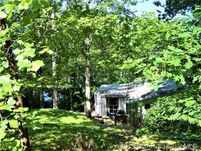 28970 Third Addition, Lincoln, MO 65338 - MLS#: 3503654