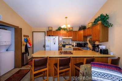 177 Southwood Shores Drive UNIT 3B, Lake Ozark, MO 65049 - MLS#: 3503822
