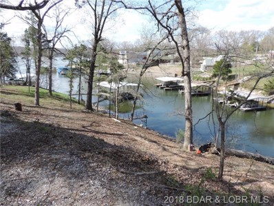 624 Storm Cove Drive, Linn Creek, MO 65052 - MLS#: 3503988