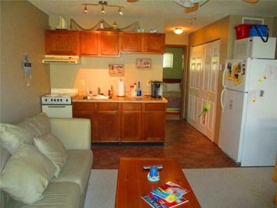 150 Southwood Shores Drive UNIT 149-2D, Lake Ozark, MO 65049 - MLS#: 3504050