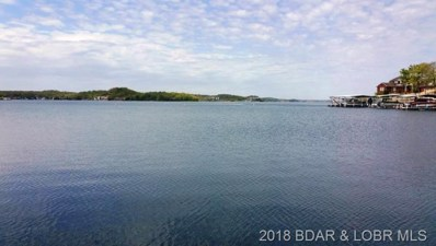 341 Beach Club Drive UNIT 341, Lake Ozark, MO 65049 - MLS#: 3504094