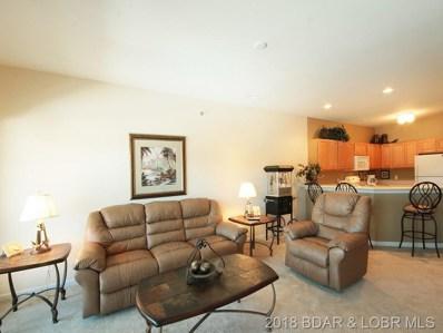 369 Bristol Bay UNIT 4A, Lake Ozark, MO 65049 - MLS#: 3504124