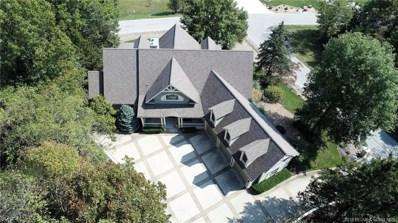 323 Cherry Hill Drive, Lake Ozark, MO 65049 - MLS#: 3504314