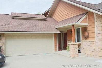 3830 Big Island Drive, Roach, MO 65787 - MLS#: 3504401
