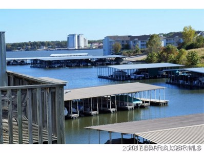 103 Southwood Shores UNIT 4D, Lake Ozark, MO 65049 - MLS#: 3504478