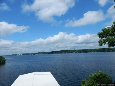 55 Falls Drive UNIT 2B, Lake Ozark, MO 65049 - MLS#: 3504514