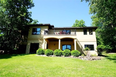 356 Hogan Drive, Four Seasons, MO 65049 - MLS#: 3504609