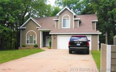 1351 Carol Road, Lake Ozark, MO 65049 - MLS#: 3504614