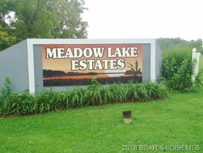 4 Meadow Lake Circle, Eldon, MO 65026 - MLS#: 3504858