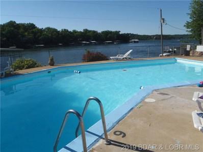 20 Wheel House Court UNIT E B2, Lake Ozark, MO 65049 - MLS#: 3504899