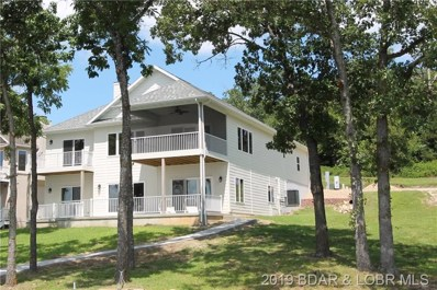 34 Castlegate Drive, Climax Springs, MO 65324 - MLS#: 3504949