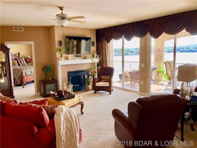 Royale Palms Vista UNIT 4C, Camdenton, MO 65020 - MLS#: 3505266