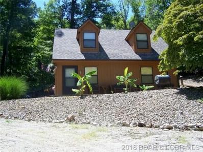 31066 Beal Road, Stover, MO 65078 - MLS#: 3506819