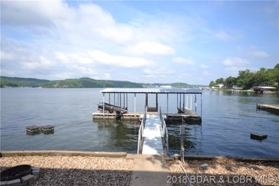 2 Wings Bridgeview, Sunrise Beach, MO 65079 - MLS#: 3506837