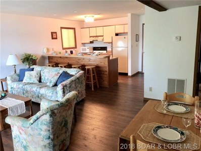 373 Barba Le Lane UNIT 3D, Lake Ozark, MO 65049 - MLS#: 3506865