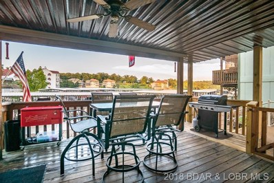 150 Southwood Shores Building 21 Drive UNIT 1D, Lake Ozark, MO 65049 - MLS#: 3506947