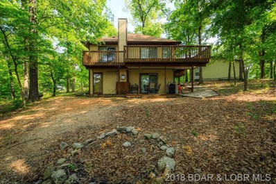 30943 Wright Drive, Rocky Mount, MO 65072 - MLS#: 3507035