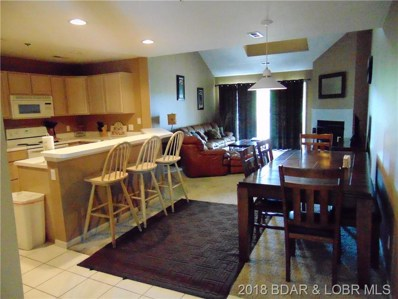 4800 Eagleview Drive UNIT 241, Osage Beach, MO 65065 - MLS#: 3507128
