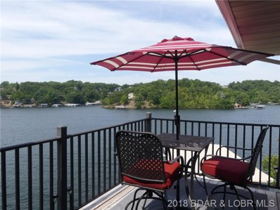 78 Jonathans Landing UNIT 3E, Lake Ozark, MO 65049 - MLS#: 3507133